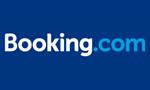 Booking.com лучшие отели в мире