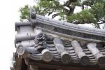 Японский стиль экстерьера