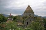 Достопримечательность Армении