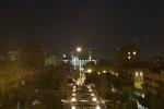 Улица Еревана