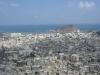 Аден (Aden) находится на юге Йемена, недалеко от пролива Баб-эль-Мандеб, соединяющего Аденский залив и Красное море. Древний город превратился в отличный курорт, где можно прекрасно отдохнуть и развлечься, увидеть много интересного. Здесь экзотика на каждом шагу, да и сам Аден совершенно не похож на другие города.