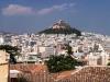 Один из старейших городов на планете, окутанный мифами и легендами, это Афины (Athens). Каждый, кто приезжает в Грецию, должен хотя бы раз побывать в легендарном городе, давшем миру огромное множество философов, поэтов, ученых.