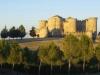 На сегодняшний день Альбасете является достаточно развитым, цветущим городом, однако мало кому известно, что раньше это была маленькая деревня, основанная в период нашествия арабских племен.