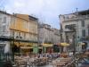 Город Арль (Arles),расположенный на юге Франции, вдохновлял кисть великого Ван Гога. Это один из древних городов, основанный еще в доримскую эпоху лигурийскими салиями. Здесь до сих пор можно увидеть архитектурные памятники времен античности (в том числе и Венеру Арлезианскую), старинную городскую стену, криптопортик, термы, театр и амфитеатр.