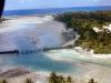 Баирики (Bairiki) располагается на атолле Тарава в Тихом океане. Образован на месте нескольких небольших поселений. После Второй Мировой войны Баирики был административным центром британской колонии островов Кирибати Эллис.