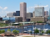 Балтимор (Baltimore) – один из самых интересных городов на востоке США. Крупный населенный пункт штата Мэриленд. Расположен Балтимор на реке Патапско. При основании в 1729 году город был назван по имени ирландского лорда Балтимора.