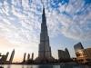 Сейчас башня являет собой настоящий город в городе, так как имеет почти все, что может заинтересовать и туриста и делового человека, это касается и деловых центров и торговых точек, которые расположены на определенных этажах здания. Точно можно сказать одно – Бурдж Халифа, место, которое обязательно стоит посетить при путешествии в Дубай.