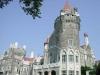 Красивое и неординарное сооружение было построено канадским миллионером XX века, Генри Мил Пеллатом. За косвенное участие в военных действиях (компания Пеллата занималась продажей оружия) в 1905 году сэр Генри был посвящен в рыцари.