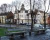 Второй по величине город Латвии находится в паре сотен километров от ее столицы – Риги.