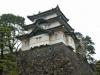 С приходом к власти императора Мицухито сёгунат и бакуфа практически перестали существовать. Вскоре город вокруг Эдо стал императорской резиденцией. С этого времени Восточная столица носит название Токио. Разрушенный старый замок –  ныне национальное достояние Японии, а новый Императорский дворец – украшение столицы.