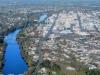 Гамильтон (Hamilton) – уютный небольшой городок на живописных берегах Вайкато, одной из крупных рек Новой Зеландии. Кирикирироа – так именуется город на языке аборигенов.