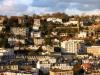 Гавр (Le Havre) – город в Нормандии, в устье реки Сена. Является крупным портом Франции. Основал город адмирал Гуфье в 1517 году на месте небольшой рыбацкой деревушки и в честь короля Франциска I назвал его Францискополем.