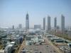 В современное время Инчхон – центр бизнеса известный далеко за пределами Кореи. Кроме этого город известный многими достопримечательностями, на которые приезжают посмотреть люди со всего мира.