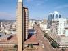 Кампала (Kampala) является столицей государства Уганда, расположена возле северного побережья известного озера Виктория, также выступает административным  центром одной из провинций.
