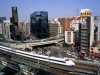 Кавагути специализируется на отраслях машиностроения. Этот город известен всему миру тем, что именно в нем стало развиваться первое ремесленное литейное производство.