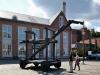 В Лахти очень много музеев: Художественный музей Лахти, Исторический музей, Музей радио и телевидения, Музей лыжного спорта. В городе регулярно проводятся международные фестивали органной и джазовой музыки.