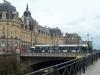 Рен, или как его иначе называют Рейн (Rennes), находится на западе Франции, является главным городом известнейшей области Бретань, которая в далекие времена была заселена кельтскими переселенцами, прибывшими с острова Британия.