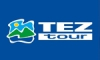 Международный туроператор TEZ TOUR