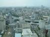 В наши дни обладает репутацией одного из популярных туристических мест. Гостям города доставит удовольствие посещение Кобе порта. Также славен Сакаи тем, что является хранителем Дайсенре-кофун, одной из крупнейшей в мире гробниц японского императора Нинтока (IVвек).
