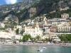 Портовый город на юге Италии, Салерно (Salerno), привлекает в свои края туристов со всего света. А почему бы и нет, если само название города уже ассоциируется с морем, пляжами, развлечениями и многочисленными экскурсиями.