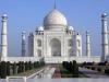 Мавзолей внесен в список всемирного наследия ЮНЕСКО. Тысячи туристов приезжают ежегодно сюда, чтобы увидеть сказочный Тадж-Махал и прикоснуться к памяти великой любви императора Шах-Джахана.