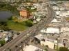 Тампико (Tampico) – город в Мексике, в штате Тамаулипас. Известен как город ещё со средних веков. Основателем города называют Фрая Андреса де Ольмоса.  Статус города поселение Тампико получило в 1823 году.