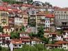 Велико-Тырново (Veliko Tarnovo) – один из административных центров Болгарии расположившийся на склоне долины реки Янтры. Первые упоминания о городе относятся к Каменному веку. Он считался столицей Болгарского королевства еще в 12 веке.