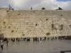 По трактовке иудейских богословов, религиозная значимость стены заключается не в ней самой, а в том, что она единственное, что осталось после разрушения Храма. Говорят, что в священном мидраше, написанном более 2 тысяч лет назад, сказано, что Создатель поклялся, что эта часть стены не будет разрушена. Так же считается, что Храм будет восстановлен заново после Возвращения Христа.