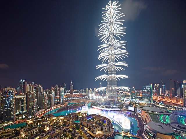 Сейчас башня являет собой настоящий город в городе, так как имеет почти все, что может заинтересовать и туриста и делового человека, это касается и деловых центров и торговых точек, которые расположены на определенных этажах здания.
