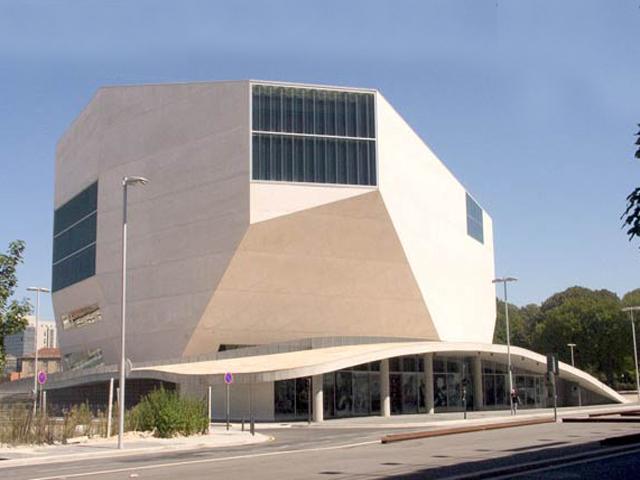 Культурная значимость и уникальный внешний вид сооружения сразу был оценен по всему миру.