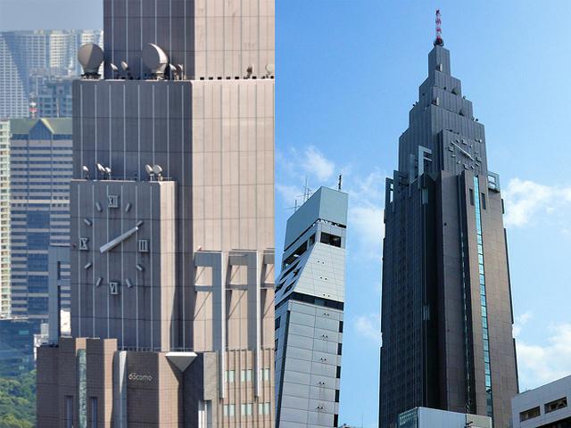 . При прогулке по городу стоит обратить внимание на самые высокие башенные часы в мире – их красивый дизайн и многофункциональность непременно понравятся каждому туристу.