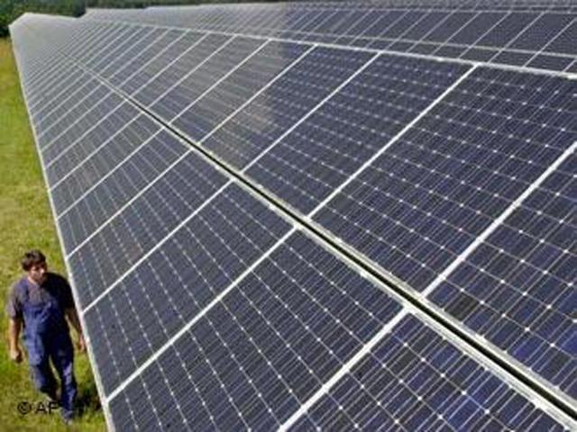 В 2009 году эта электростанция завоевала призовое место в номинации лучшего проекта по возобновляемым источникам энергии, которую вручает журнал «Power Engineering».