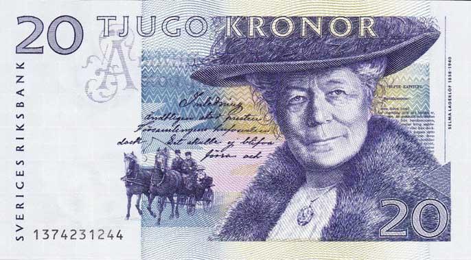 Сибитекс курсы валют