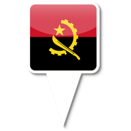 океания флаг фото