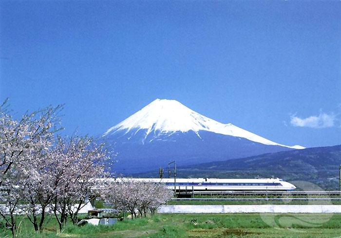 Государственным в стране считается японский язык. Местное население пользуется различными говорами и диалектами японского языка. Токийский диалект стал основой литературного языка Японии. Кана – слоговая азбука, была создана в 10 в.