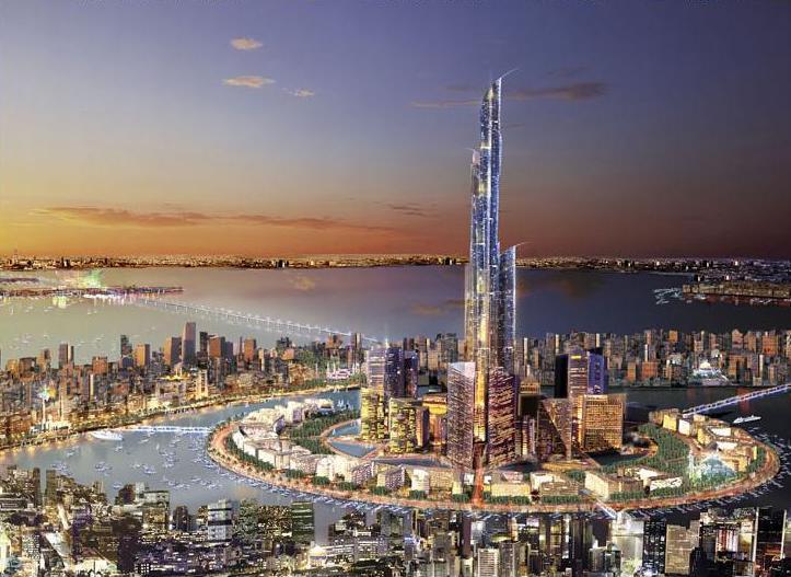 По уровню урбанизации Кувейт занимает первое место в мире. Эль-Кувейт – столица страны. «Небольшая крепость» - так звучит ее название в переводе с арабского. Среди других крупных городов страны: Сальмийе, Эль-Асиме, Джахра, Хавалли и пр. В Байяне находится резиденция эмира.