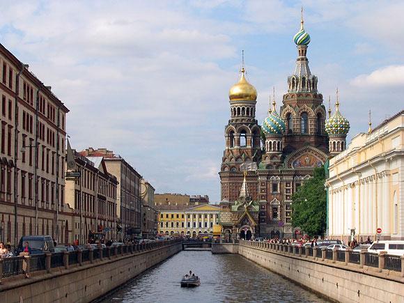 В последнее время, после распада Советского Союза, страна ориентирована на рыночную экономику и совсем отошла от социалистического пути развития.
